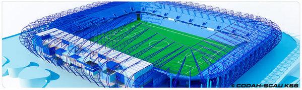 stade_concept0.jpg
