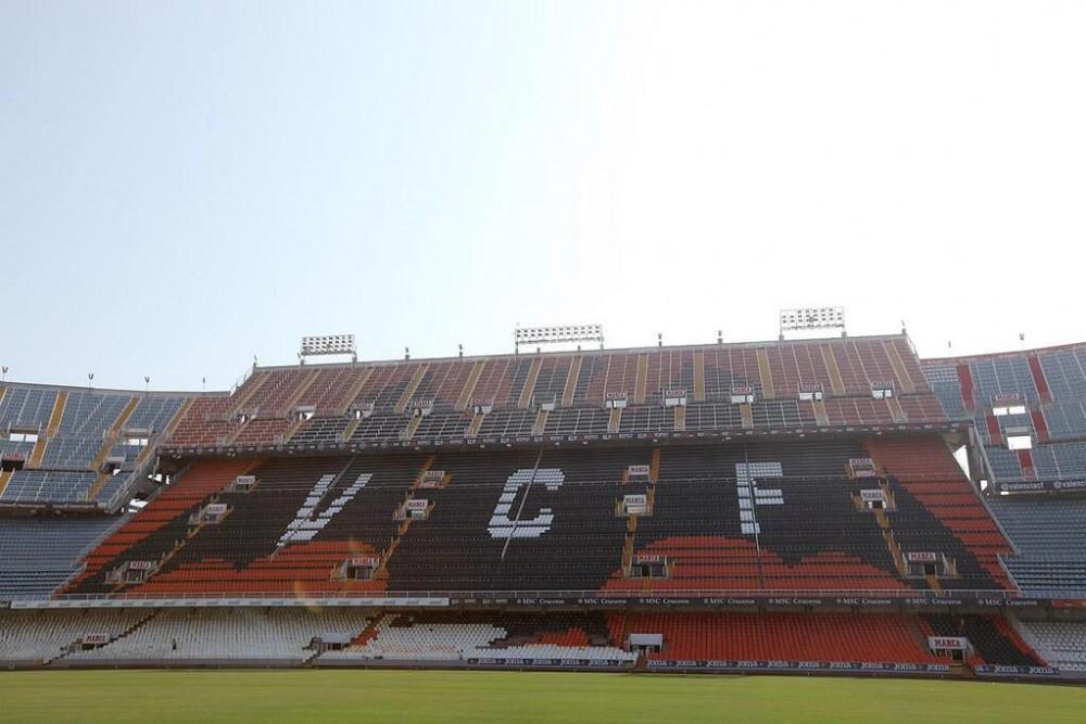 Valence.jpg