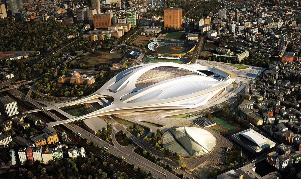 Tokyo (National Olympic Stadium).jpg