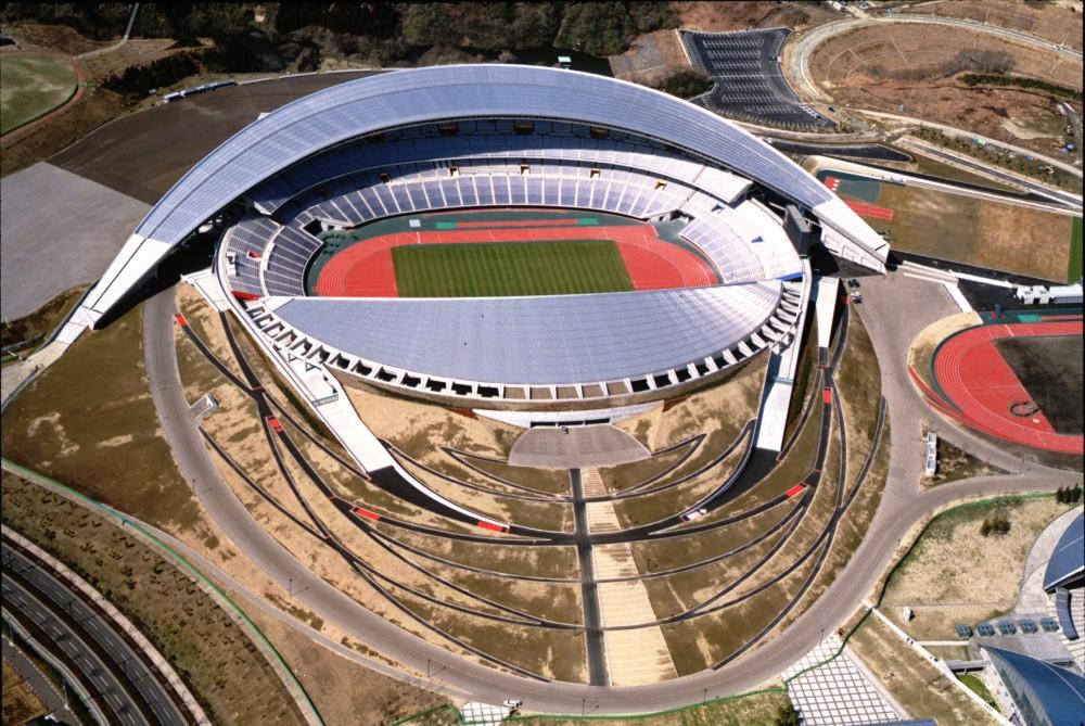 Sendaï (Miyagi Stadium).jpg