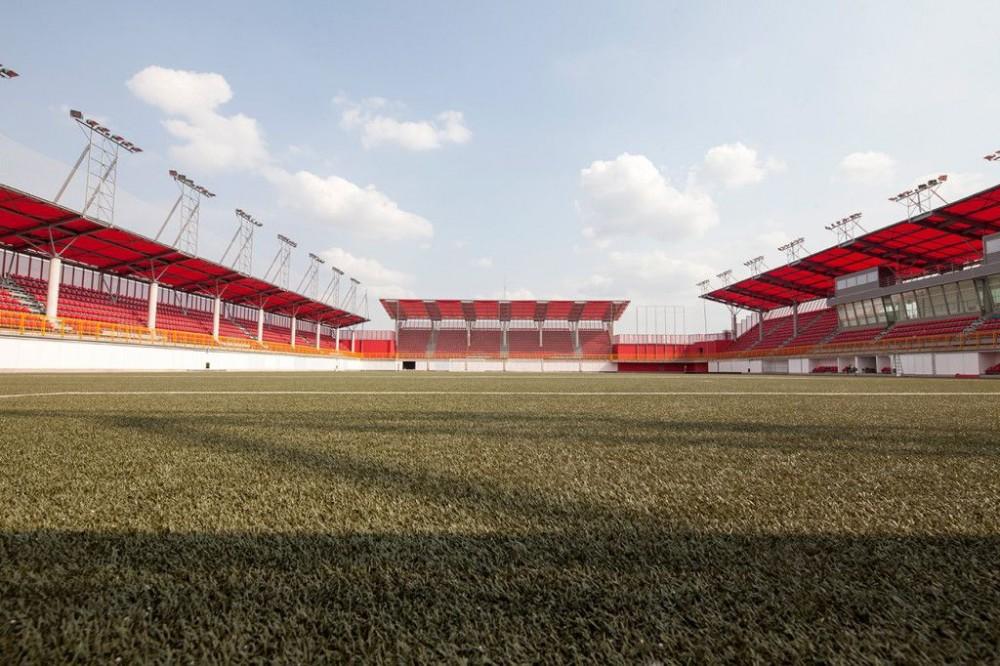 Belgrade (Stadion Voždovac) 8.jpg