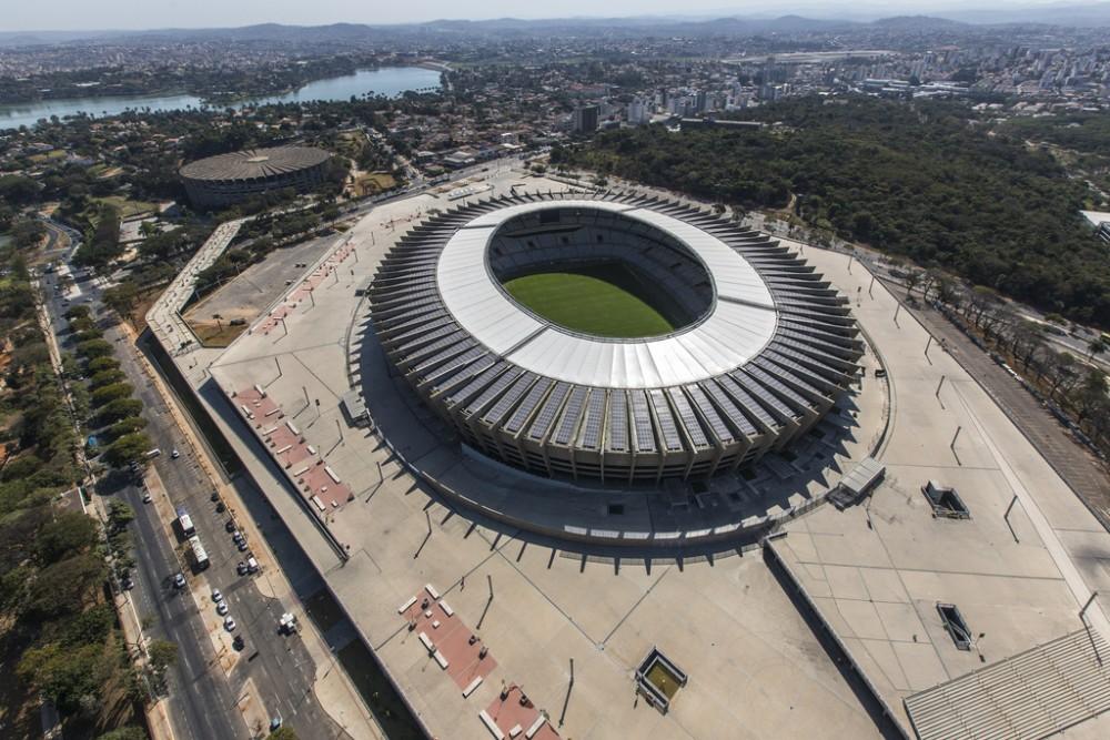 Belo Horizonte 3.jpg
