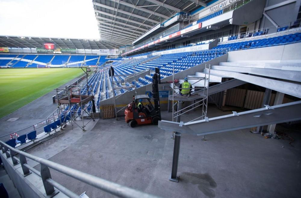 Cardiff (Cardiff City Stadium).jpg
