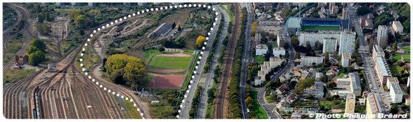 stade_embleme00.jpg