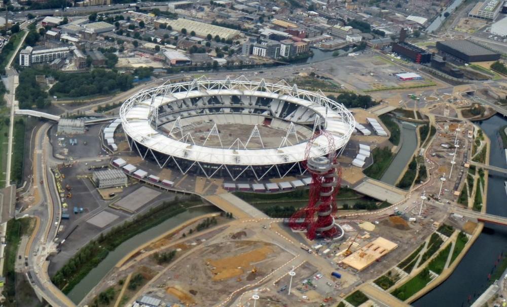 Londres (Olympic Stadium) 3.jpg
