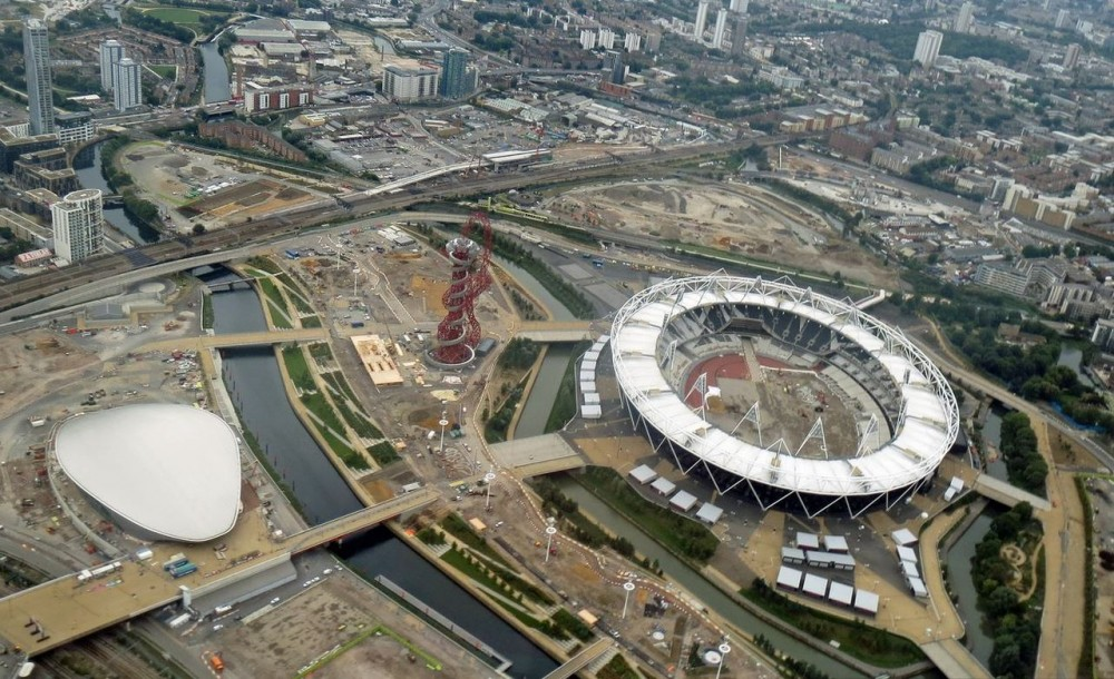 Londres (Olympic Stadium) 2.jpg