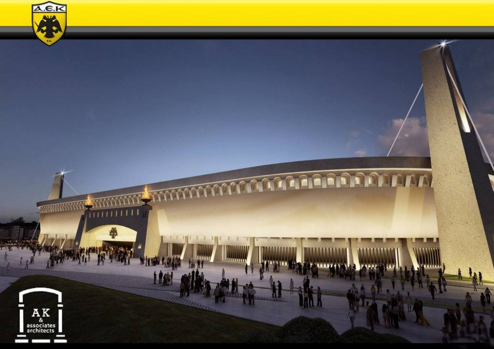 Athènes (AEK Arena) 6.jpg