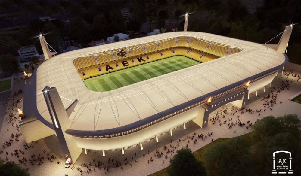 Athènes (AEK Arena).jpg