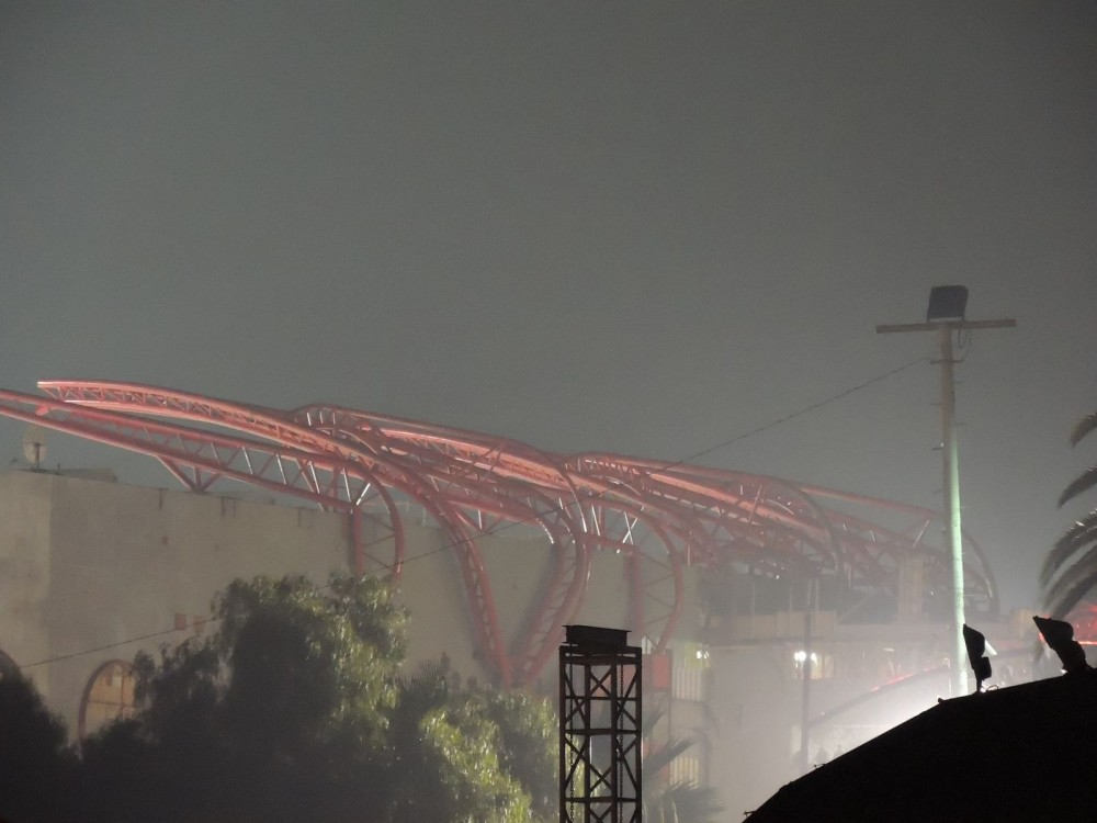 Tijuana 3.jpg