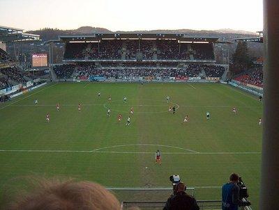 796px-Lerkendal_stadion.jpg
