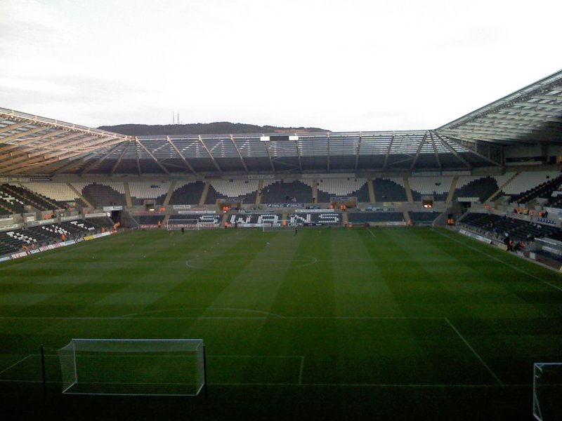 Liberty_Stadium_interior_-_2.jpg