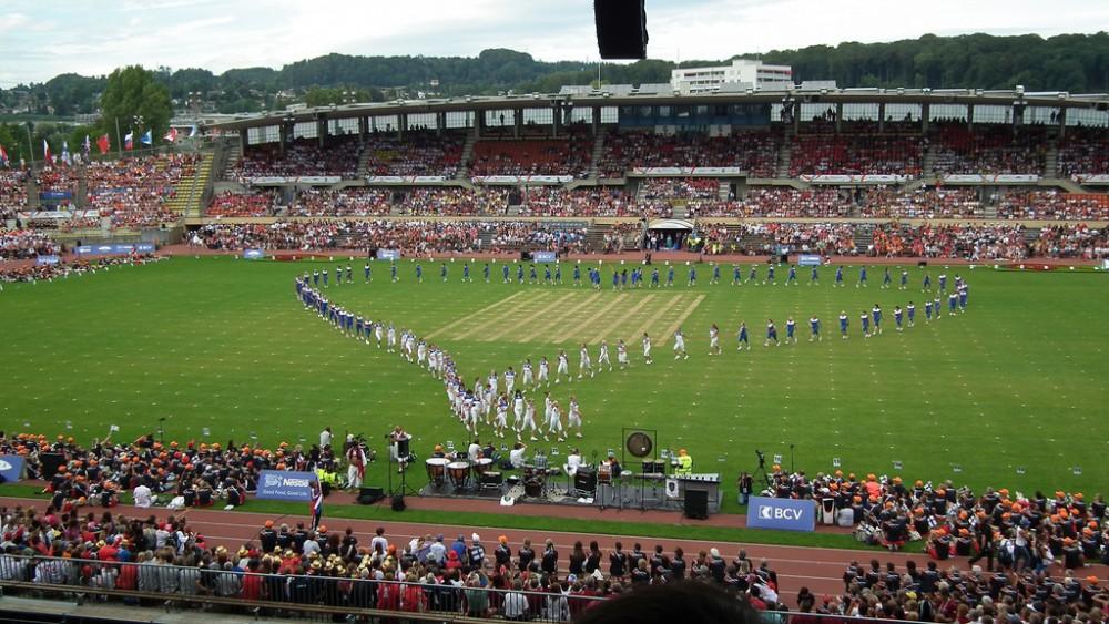 lausanne-stade-olympique-de-la-pontaise-70079.jpg