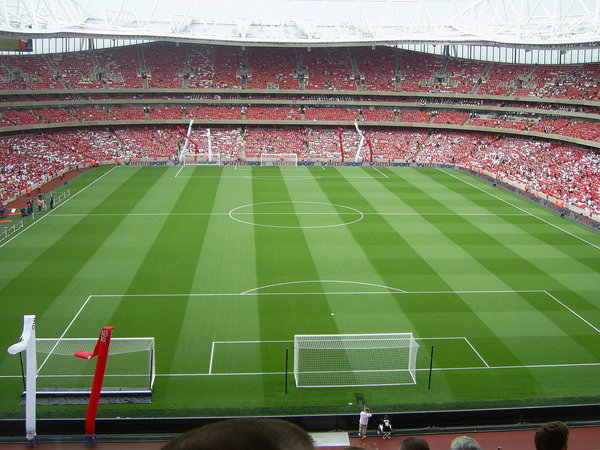 Emirates_Stadium_Arsenal.jpg