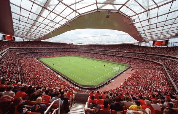 1074-stade-emirates-stadium-arsenal.jpg