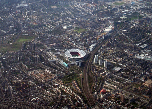 Emirates_aerial.jpg