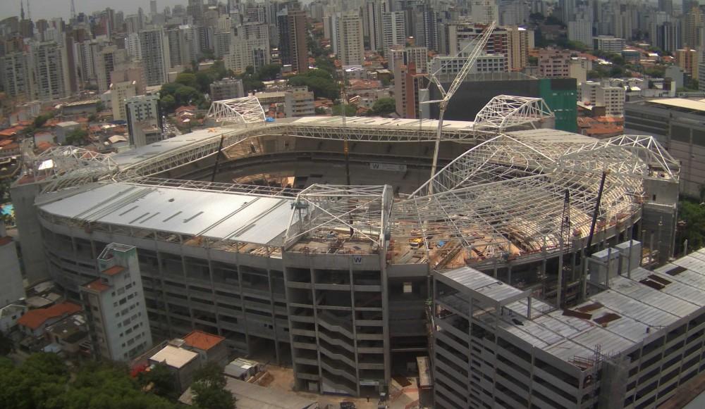 São Paulo (Allianz Parque).jpg