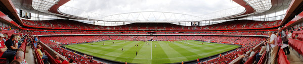 Emirates_Stadium_-_East_stand_Club_Level.jpg