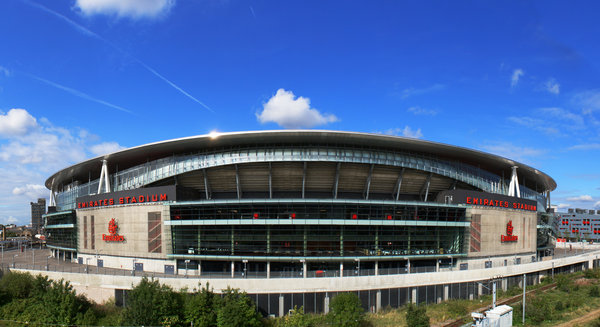 Emirates_Stadium_-_East_side_-_Composite.jpg