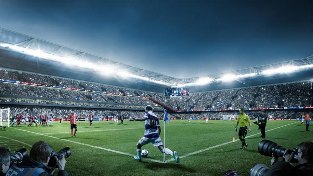 Londres (QPR Stadium) 2.png