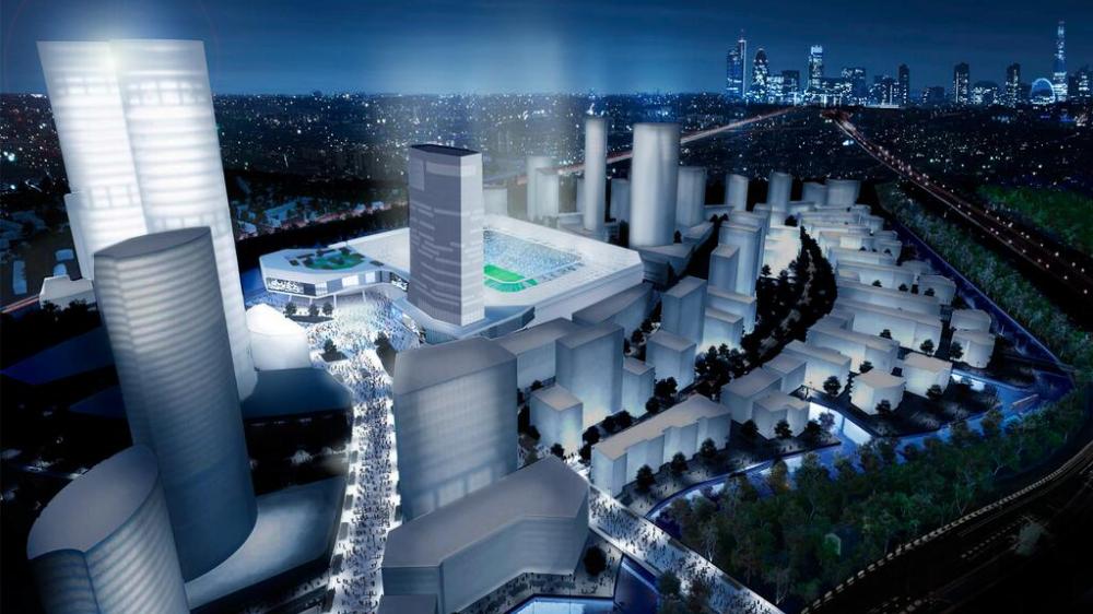 Londres (QPR Stadium).png