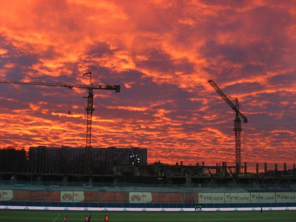 Sofia (Stadion Georgi Asparuhov) 5.jpg