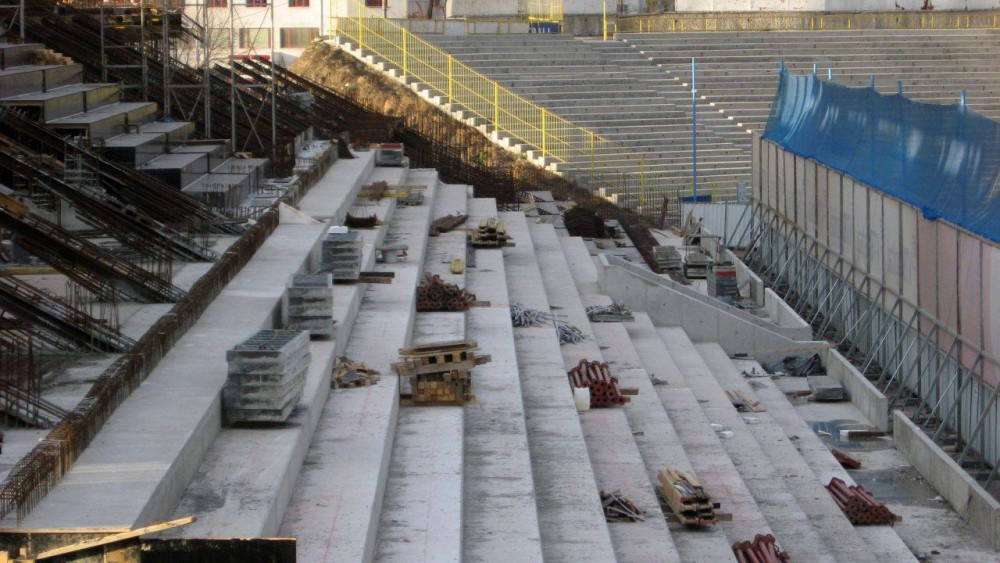 Sofia (Stadion Georgi Asparuhov) 2.jpg