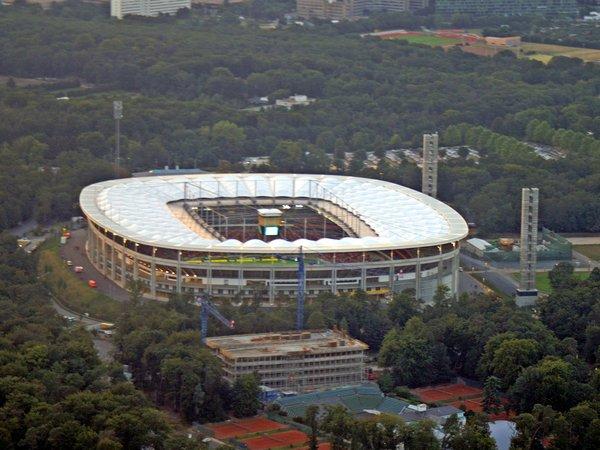 Commerzbank-Arena-Luftbild.jpg