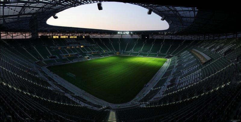 1panorama1-wroclaw-city-stadium.jpg
