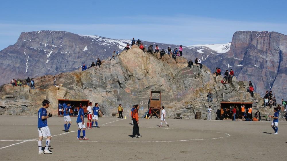 Groenland 1.jpg