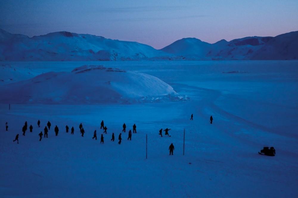 Groenland 5.jpg