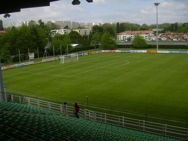stade-didier-deschamps-bayonne-03.jpg