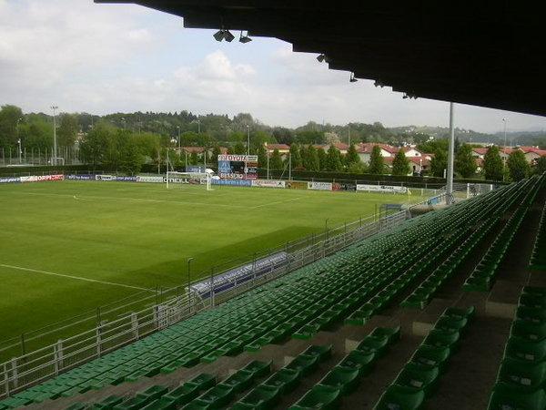 stade-didier-deschamps-bayonne-04.jpg