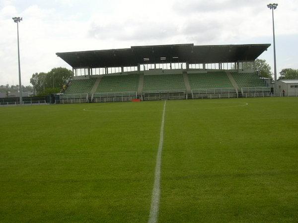 stade-didier-deschamps-bayonne-05.jpg