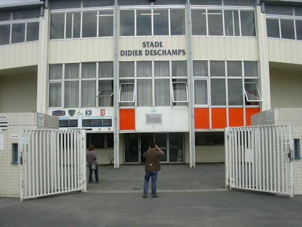 stade-didier-deschamps-bayonne-02.jpg
