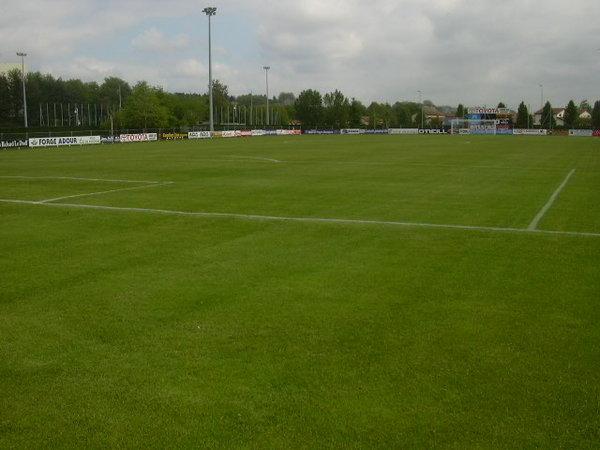 stade-didier-deschamps-bayonne-01.jpg