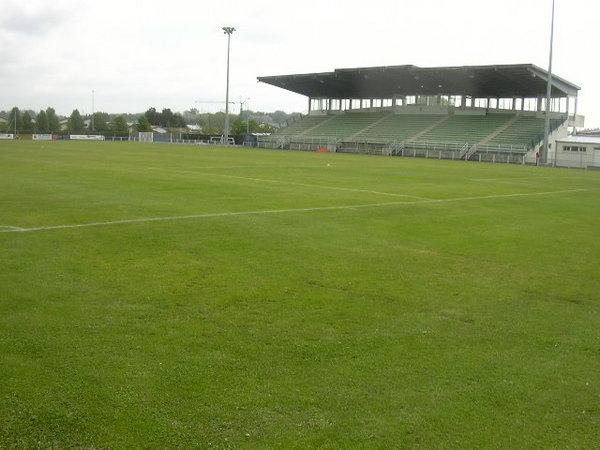 stade-didier-deschamps-bayonne-06.jpg