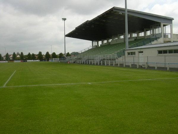 stade-didier-deschamps-bayonne-08.jpg