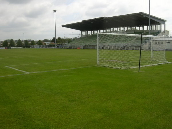 stade-didier-deschamps-bayonne-07.jpg