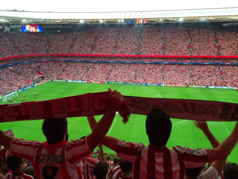 Bilbao3.jpg