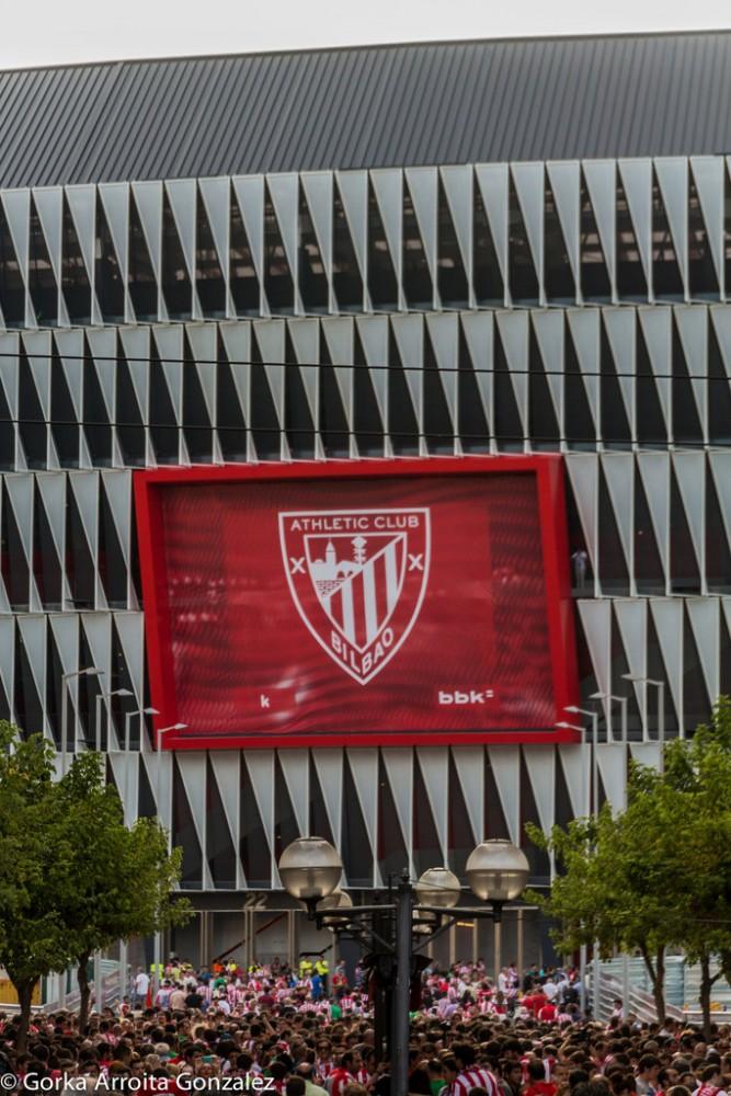 Bilbao5.jpg