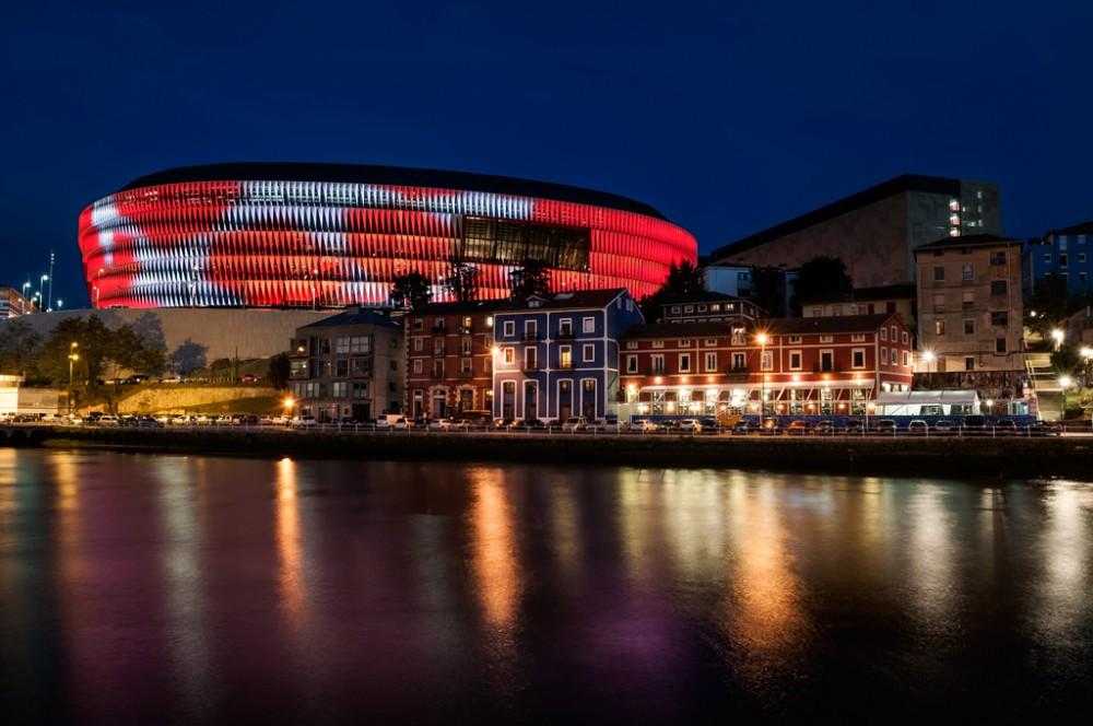 Bilbao7.jpg