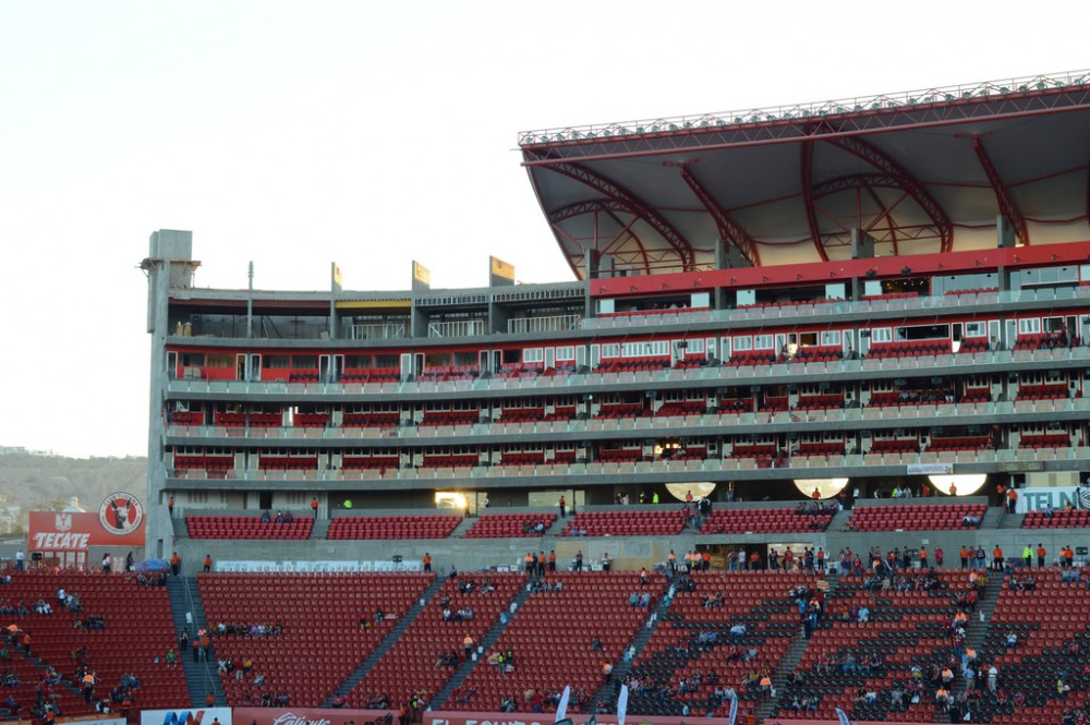 Estadio Caliente 4.jpg