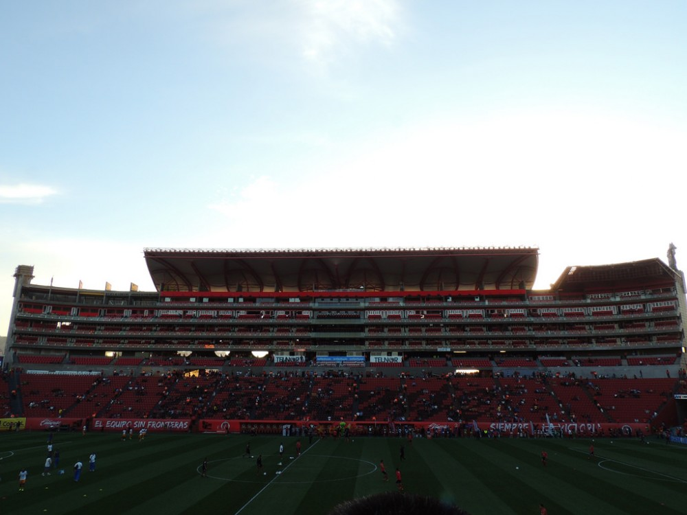 Estadio Caliente 3.jpg