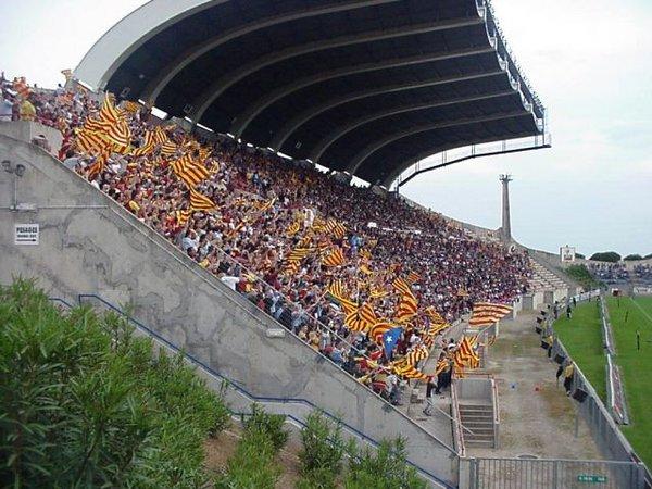 stade-mediterranee-beziers-3.jpg