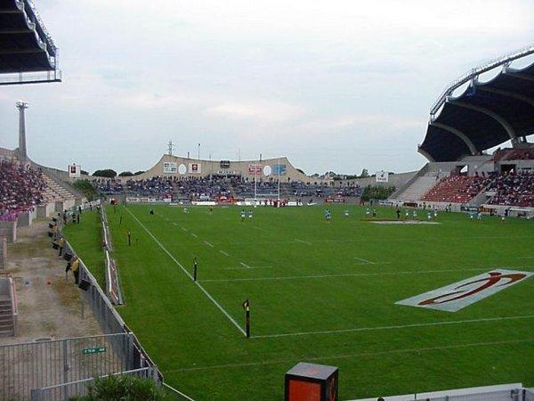 stade-mediterranee-beziers-2.jpg