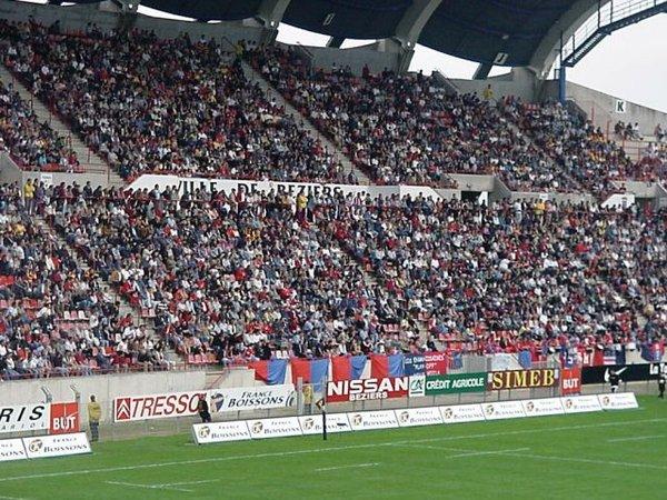 stade-mediterranee-beziers-5.jpg
