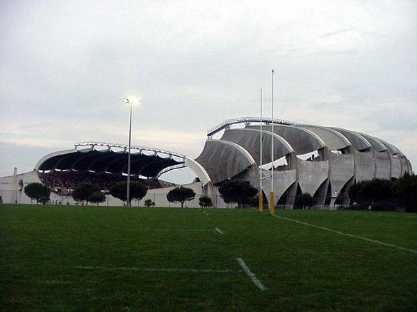 stade-mediterranee-beziers-6.jpg