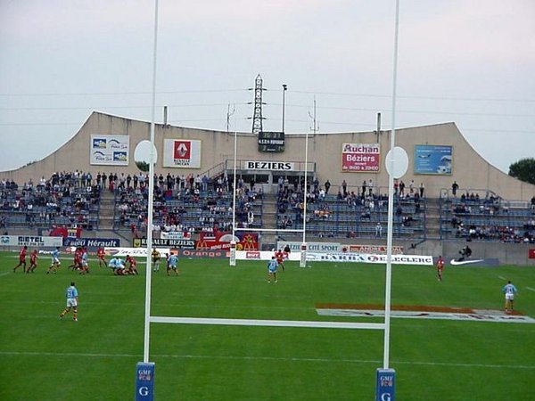 stade-mediterranee-beziers-7.jpg