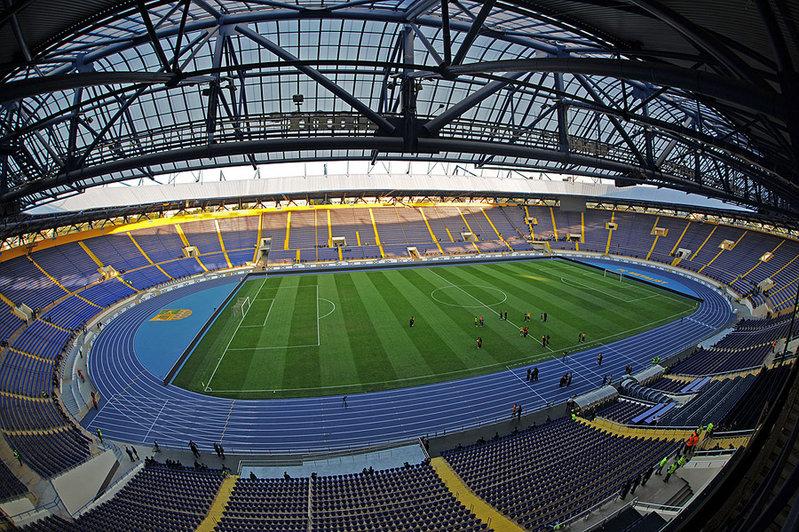 metalist-stadium-kharkov-ukraine-6.jpg