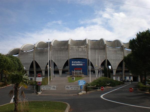 Stade_de_la_méditerranée.JPG